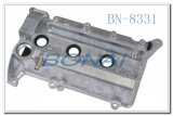 High Quality Engine Aluminum Timing Cover Bn-8331