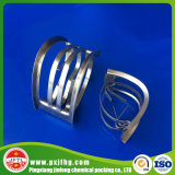 Jinfeng Supply Metal Nutter Ring Random Packing