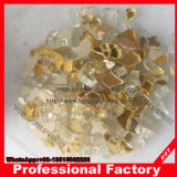 Fire Pit Glass Chips Fireglass