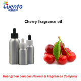 Cherry Fragrance Oil for Paraffin Wax/ Soy Wax Candles /Daliy Use
