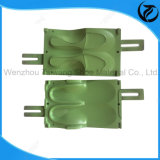 Hot Selling /EVA Shoes /Sole Slipper Mold with Gold Quality