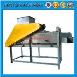 2017 Cheapest Automatic Almond Sheller Machine