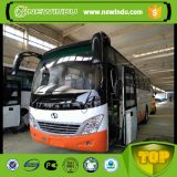 Shaolin 43-45seats 9.3m Front Engine Bus Diesel and CNG