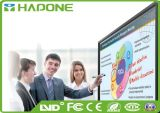 Latest New Model Dual Core Win7/8/10 Android Interactive All in One Monitor