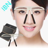 Newest Design Microblading Permanent Makeup Eyebrow Ruler