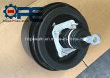 4560182AA 4560182ab OEM-Power Brake Vacuum Booster 4560182AC