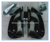 Auto Parts of Lambo Door Kit for Nissan 350z 02-08