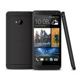 Hot Original Mobile Phone M10 M9 M8 M7 M6 Unlocked