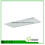 Slim Round/Square Ceiling LED Down 300*600*600*1200 Embedded Panel Grille Engineering Light