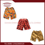 Men′s Beach Pants Used Clothing Exports