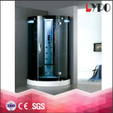 K-7039 Shower Surrounds Steam Room Bathtub with Steam Bath