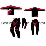 High End Custom Sports Wear Mx Jersey/Pant Motocross Apparel