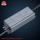 36V 900mA Constant Current Ce RoHS LED Driver