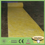 Glass Wool Insulation Manufacturer in China