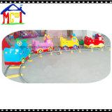 Amusement Ride Kiddie Electric Train for Kids Amusement Park