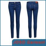 Women Super Skinny Legging Jeans (JC1150)