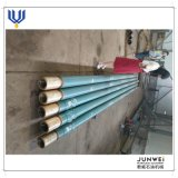 5lz197X7.0 Horizontal Drilling Downhole Motor