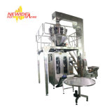 Automatic Packing Machine for Fruit Slices, Cashew Nut