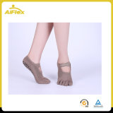 Barre Socks for Studio/Yoga/Pilates/