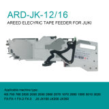 Areed Electric Tape 1216mm Feeder for Juki Mounter Machine