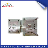 Plastic Injection Mould Mold for Customized Precision Electronic Connector Parts