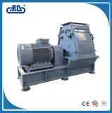 Latest New Arrival Corn Hammer Mill, Animal Feed Grinder
