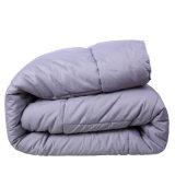 White Goose Down Comforter/Duck Down Duvet/Duck Down Comforter