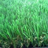 Artificial Decorative Grass V Shape Grass Japan
