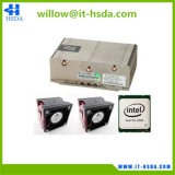 Dl380 Gen9 Intel Xeon E5-2643V3/3.4GHz Processor Kit 719057-B21