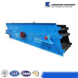 Circular Vibrating Screen Made in China (3YA1237)