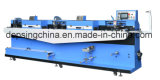 Fully Auto High Temperature Screen Printing Machine (3+0) (TS-150)