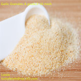 2017 Crop Dried Garlic Granule