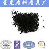 Aaaaa Grade Water Treatment Coconut Shell Granular Activated Carbon Manufacturer