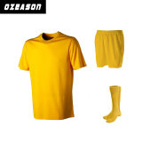 Soccer Uniform with Shirts and Shorts Sportswear