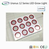 High Power LED Grow Light for Bloom and Fruit (Uranus 12 Series)
