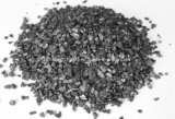 Best Quality Gas Calcined Anthracite Coal/Gca/Cac/Carbon Additive/Carbon Raiser Low Ash & Low Sulfur