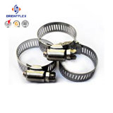 Best Quality American Type Hose Clamp