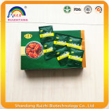 Organic Tea Sea-Buckthorn in Tea Bags
