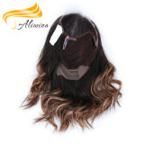 Quality Full Lace Wigs Human Hair Full Lace Wigs