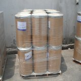 High Purity Benzophenone CAS 119-61-9 From Factory Suppliers