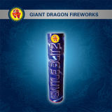 190s Roman Candles Fountain Fireworks Firecrackers Factory Price