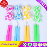 Sporting Beaded Jump Rope Education Toy for Kids