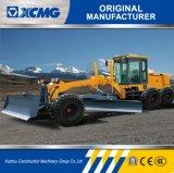 Heavy Equipment Salvage Gr190 Mini Motor Graders