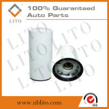 Fuel Filter for Volvo (4088272)