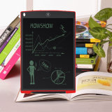 12 Inch LCD Screen Drawing Board Slate with ABS Frame