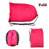 Sleeping Air Lazy Bean Bag for Outdoor Inflatable Lounger
