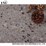 Wholesale Multicolor Artificial Quartz Stone Slab