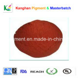 Solvent Red 52, Techsol Red H5b, Use for PS ABS Pet PMMA PC UPVC PA San