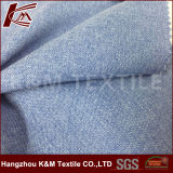 600d Polyester Fabric Cationic 100% Polyester Fabric Plain