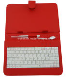 MID Keyboard for 10 Inch (MIDKB-004)